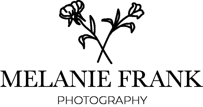 Melanie Frank Photography
